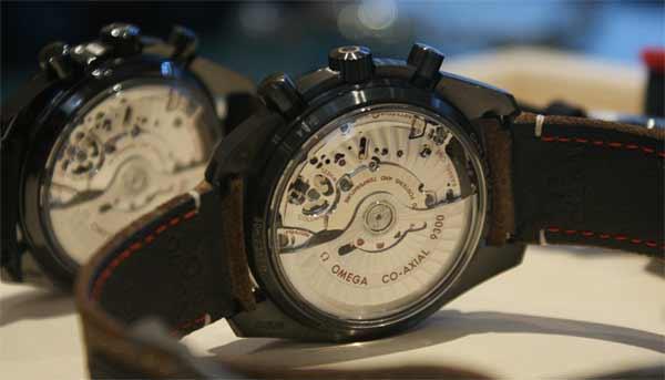 Современные кварцевые часы и механические: в чем разница?