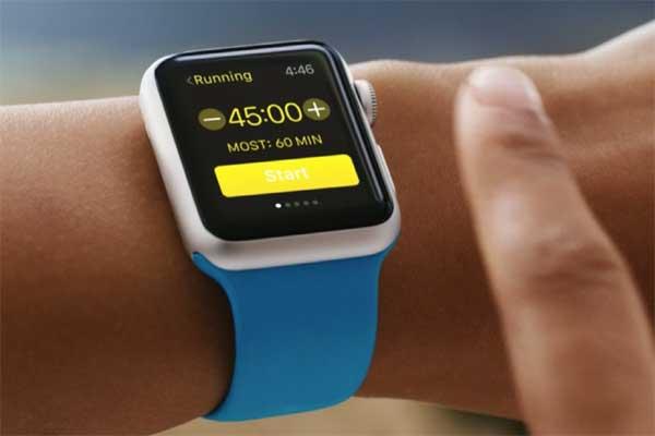 Apple Watch против ХВН: о некоторых медицинских аспектах применения смартчасов