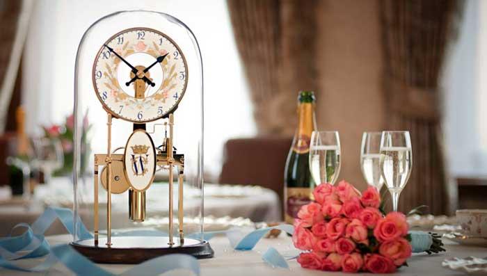 девичник в стиле Around the clock bridal shower: потехе час по-американски