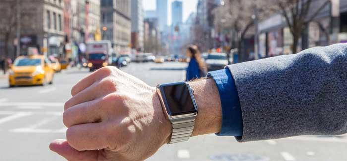 смартчасы: какими их хотят видеть сами пользователи?