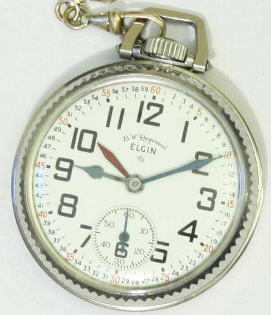 часы swatch swiss made цена