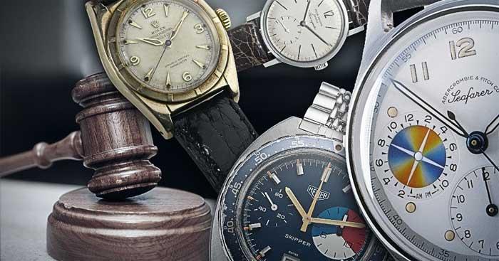 Хорошие часы: как определить, сколько они могут стоить