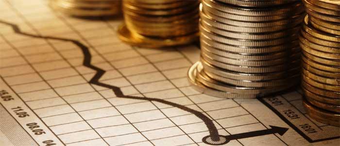Рейтинг банков по депозитным вкладам на украинском портале Вanki.ua