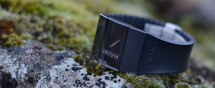 Керамические инновации в мире часов: великолепие RADO
