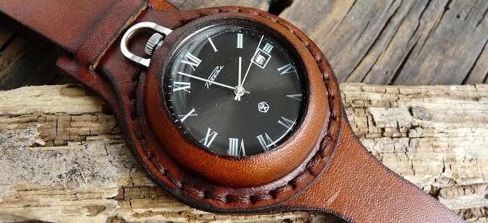Как оценить часы