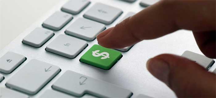 Мониторинг обменников: простой и выгодный обмен электронных денег