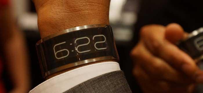 CST-01: самые тонкие часы в мире придумали не часовщики