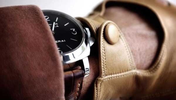 Еще раз о выборе часов: коротко и без лишних слов