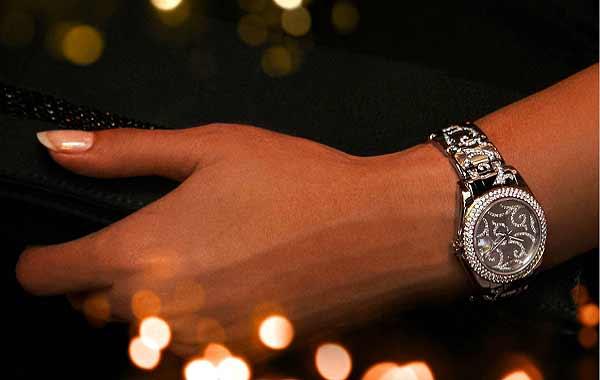 Ваши стиль, образ и наручные часы - как согласовать нюансы