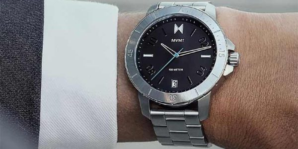 В Facer 4.0 появились официальные циферблаты для умных часов от «реальных» брендов
