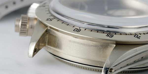 Раритетные Rolex Cosmograph Daytona проданы на Bacs & Russo за $2,5 млн - #Rolex