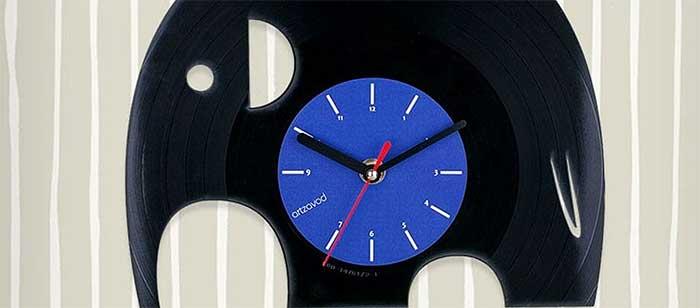 Часы в доме: куда и как их ставить по Васту