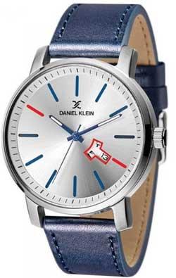 Недорогие наручные часы в стиле Fashion